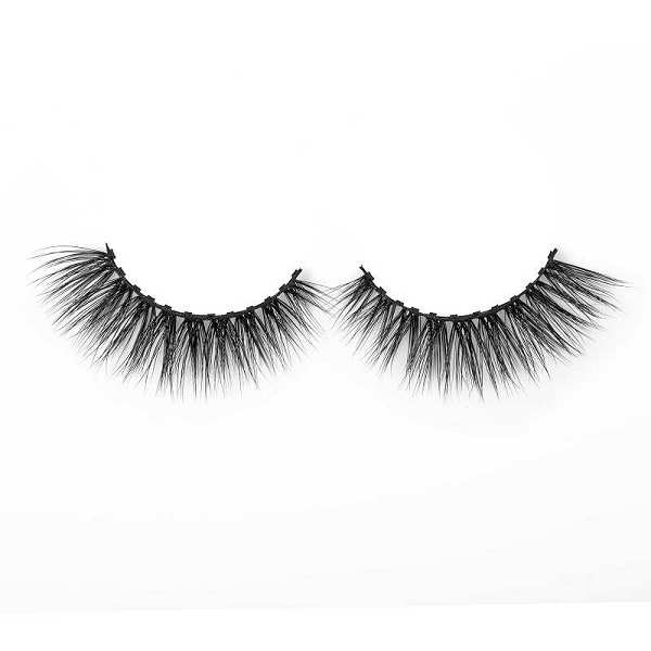 MS05 Best Luxury Magnetic lashes