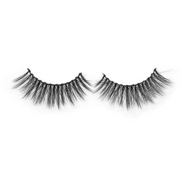 MS06 Wholesale Magnetic Eyelashes