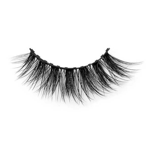 MS07 Wholesale Magnetic Lashes