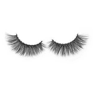 MS08 Wholesale Magnetic Eyelashes