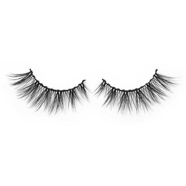 MS09 best Wholesale Magnetic Lashes