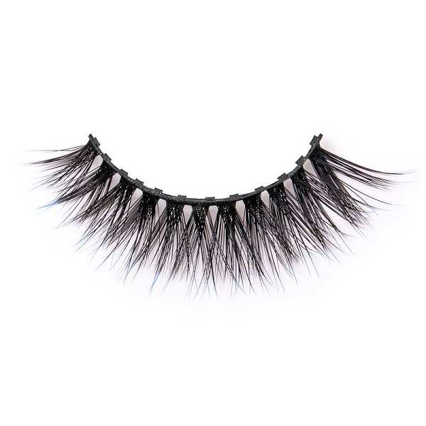 MS11 best Wholesale Magnetic Lashes