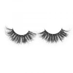 PD304 Mink lashes wholesaler