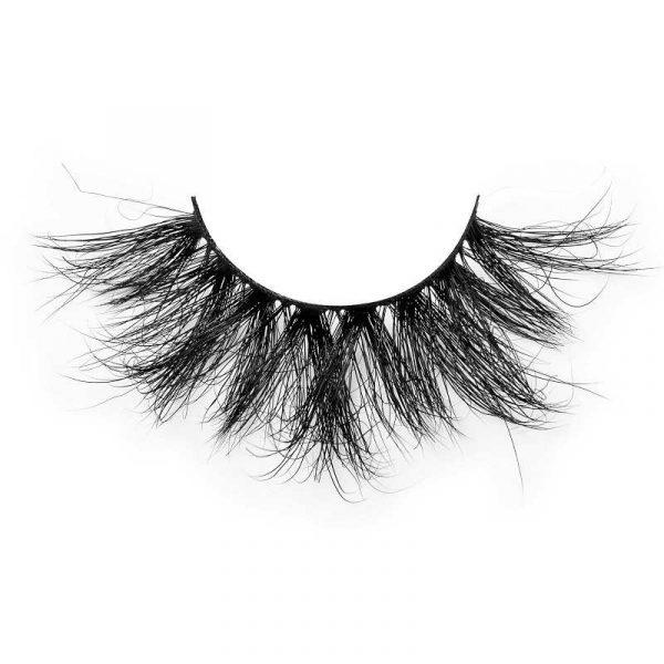 PD305 Wholesale mink eyelashes