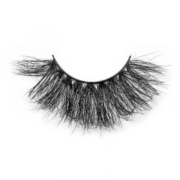 PD307 MINK WHOLESALE Eyelashes