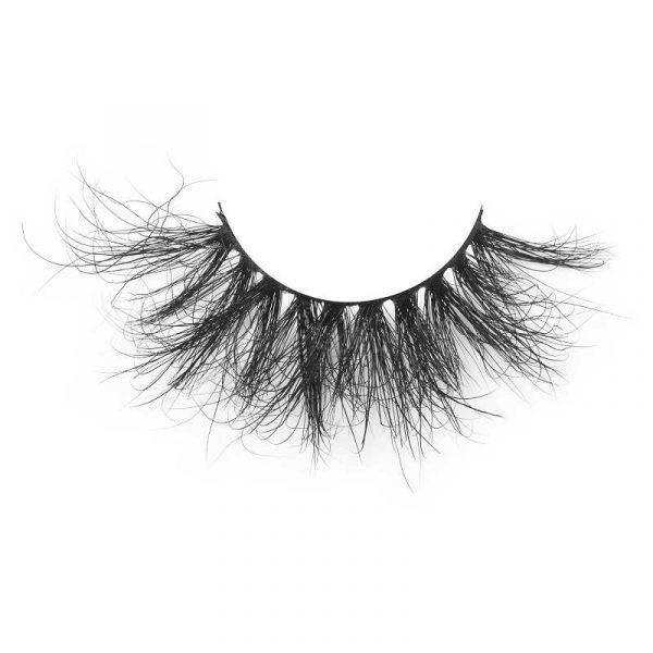 PD308 Long Mink lashes