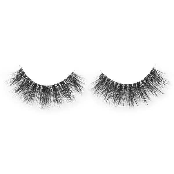 SAT 38 Mink Eyelash Wholesale