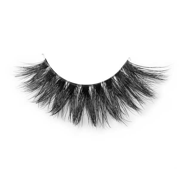SAT01 lashes wholesale from professional lashes vendor