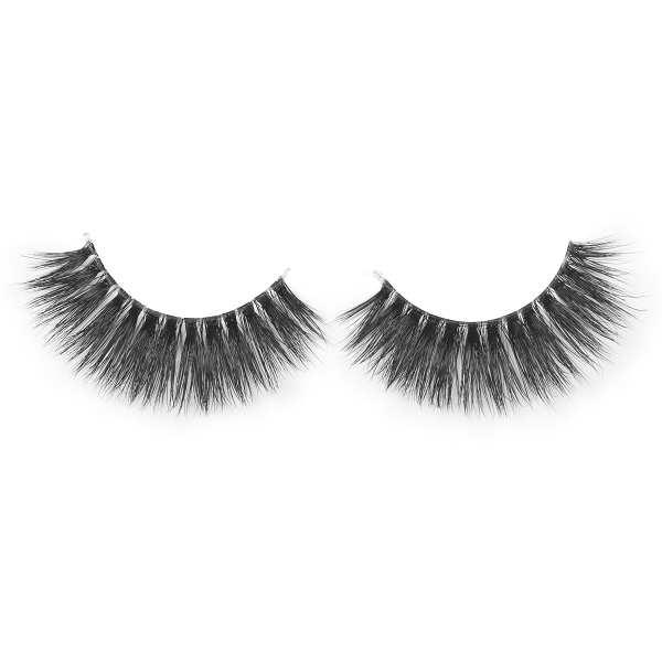 SAT06 Luxury Wholesale Eyelashes