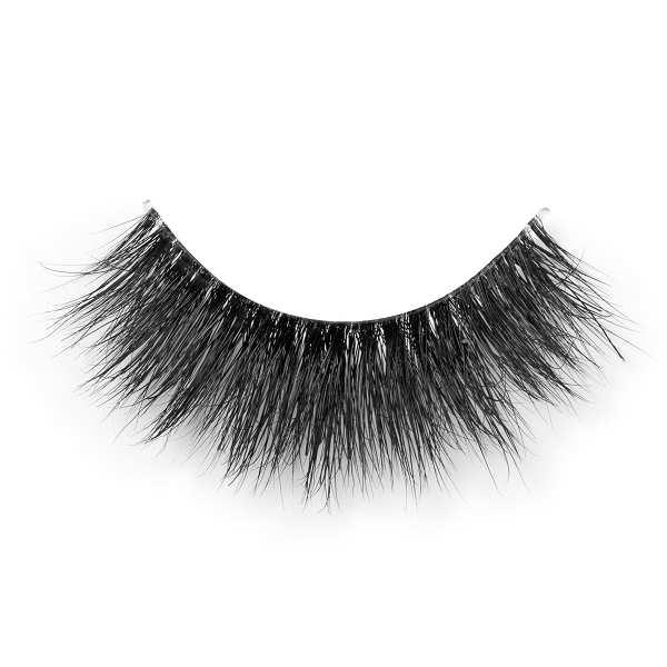 SAT09 Mink Eyelash Wholesale