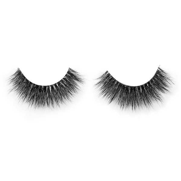 SAT09 Mink Eyelashes Wholesaler