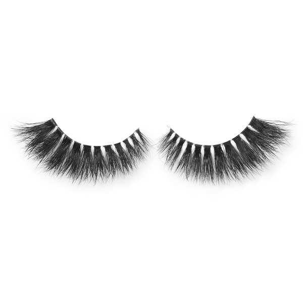 SAT10 Best Wholesale Eyelashes