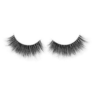 SAT11 Wholesale Best Eyelashes
