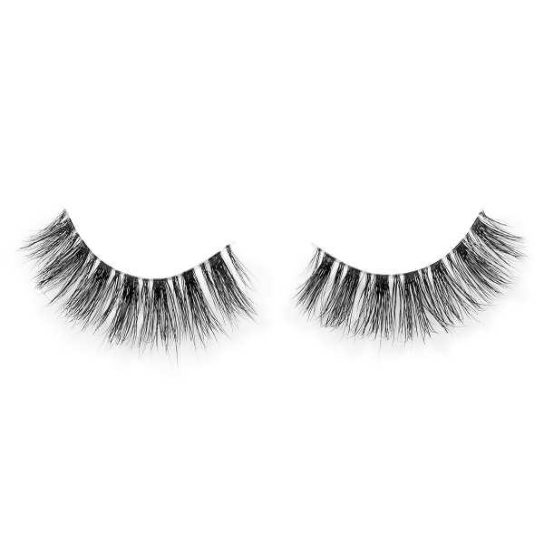 SAT12 Wholesale Eyelashes Best Vendors