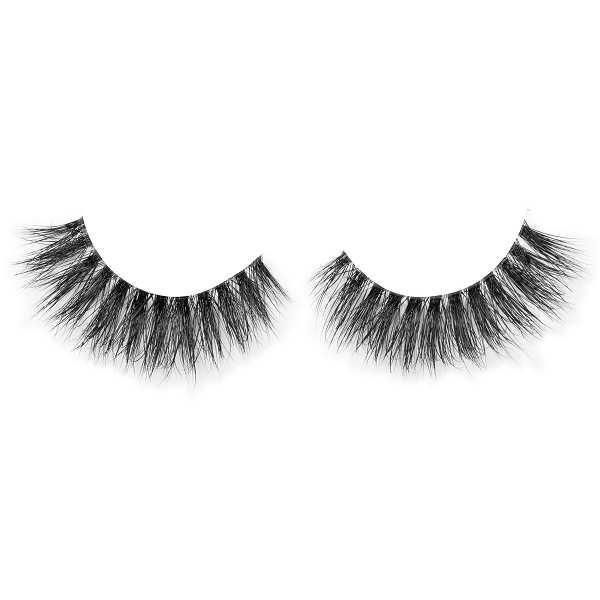 SAT14 Mink Eyelash Wholesale