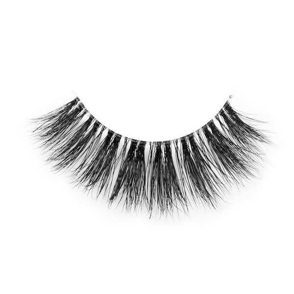 SAT18 Wholesale Best Eyelash
