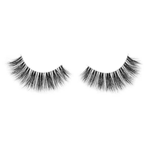 SAT18 Wholesale Best Eyelashes Vendor