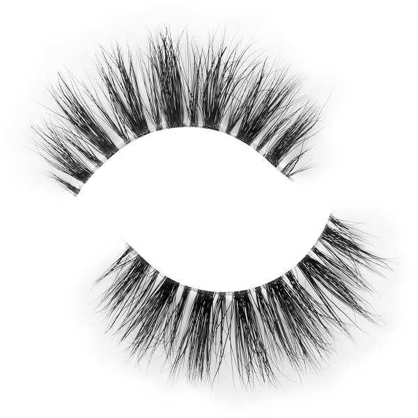 SAT21 Best Mink Eyelashes Wholesale