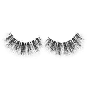 SAT21 Best Mink Eyelashes Wholesaler