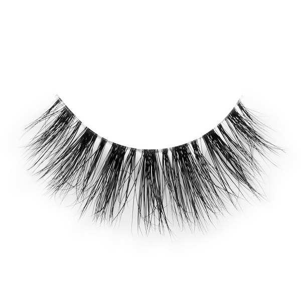 SAT21 Best Mink Eyelashes Wholesalers