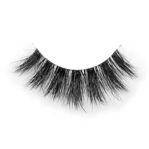 SAT28 Wholesale Best Mink Eyelashes