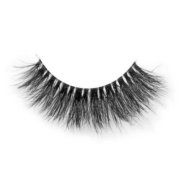 SAT29 Best Mink Eyelash Wholesale
