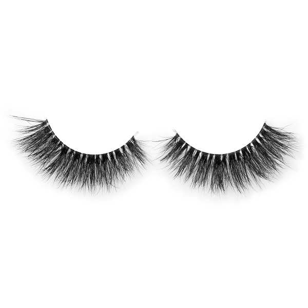SAT29 Best Mink Eyelash