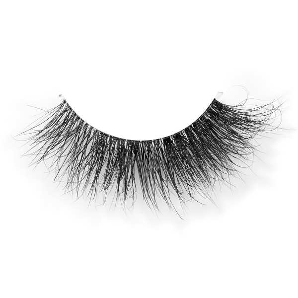 SAT35 Best Wholesale Eyelashes Vendor