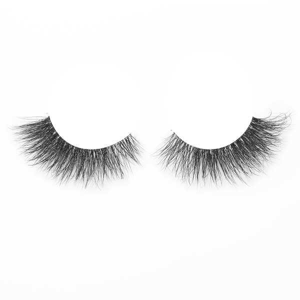 SAT35 Best Wholesale Eyelashes