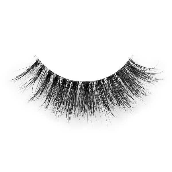 SAT37 Best Eyelash Wholesale