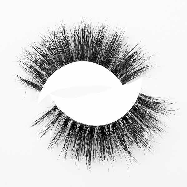 SAT37 Best Eyelashes Wholesale