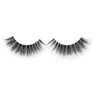 SAT37 Best Eyelashes Wholesaler